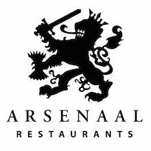 logo_arsenaal