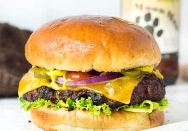 how-to-grill-burgers-379x450-landscape (1)